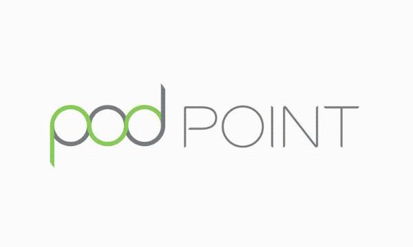 电动汽车,Pod Point充电,Pod Point上市