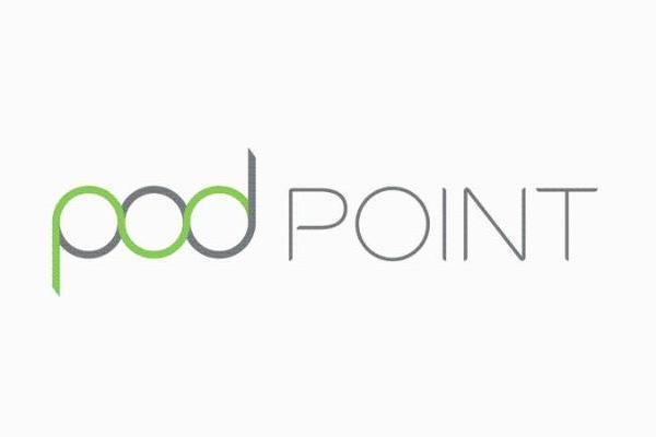 英国电动汽车充电集团Pod Point计划在伦敦上市
