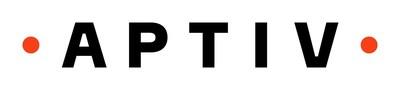 Aptiv_Logo.jpg