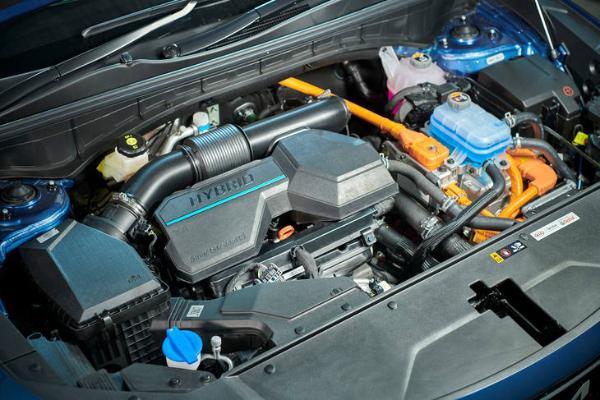 起亚Sorento Plug-In Hybrid GT-Line车型登陆澳大利亚