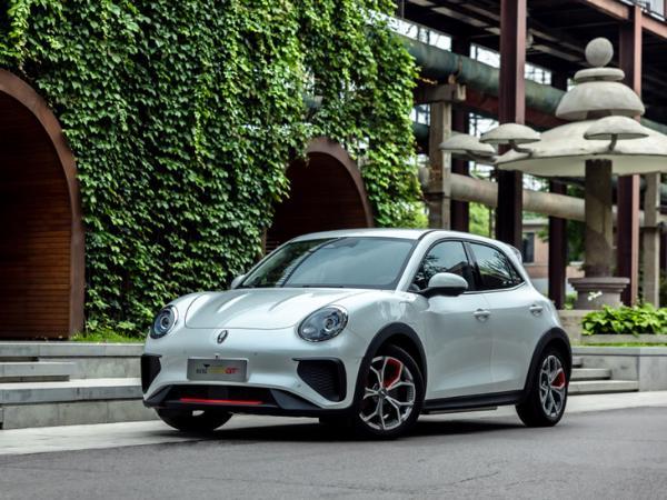 长城汽车9月销量公布 月销破10万辆 哈弗品牌累计销量超700万辆