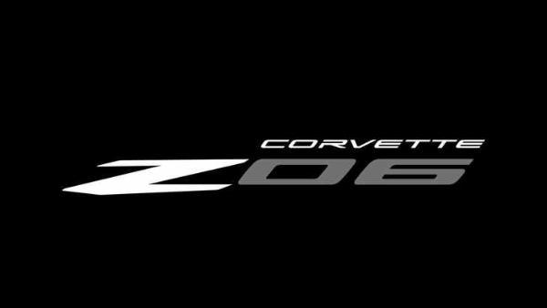 全新科尔维特Z06官图发布 10月26日正式发布