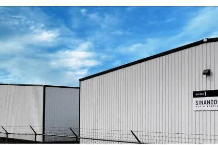 OneD Battery Sciences推出SINANODE试点制造工厂 打破硅基EV电池的成本壁垒