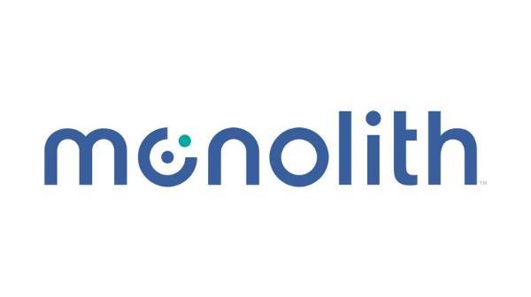 合作进展,SK和Monolith合作,Monolith炭黑,Monolith制氢工艺,炭黑,轮胎炭黑