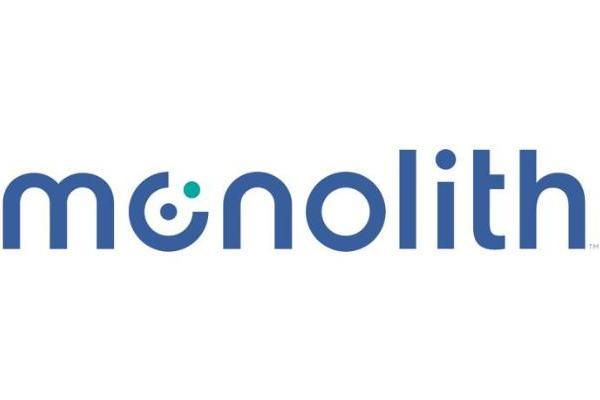 SK将与美国制氢企业Monolith成立合资公司,生产车用炭黑产品