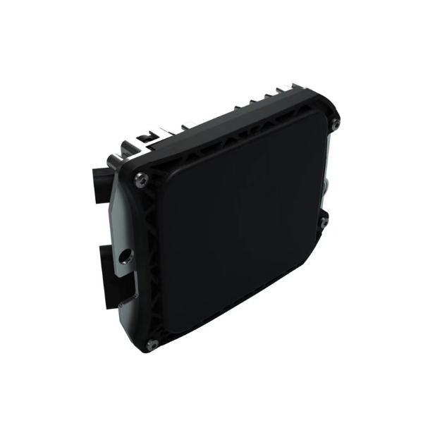 02_博世第五代毫米波雷达至尊版.jpg
