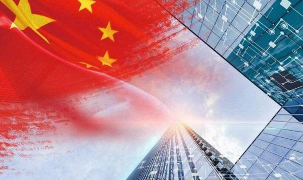 做时代的中国星,祖国因每个人的敢为而强大