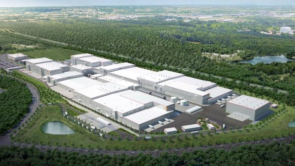 rendering-of-sk-innovation-battery-factories-in-commerce-georgia_100762191_h