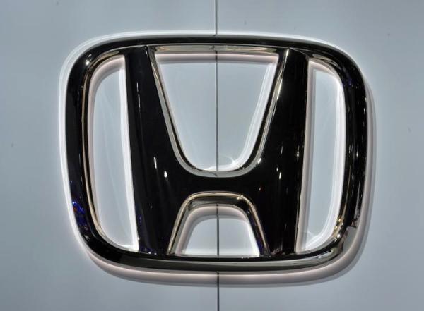 真要上天?本田汽车将涉足小型火箭业务 未来六年投入五万亿日元