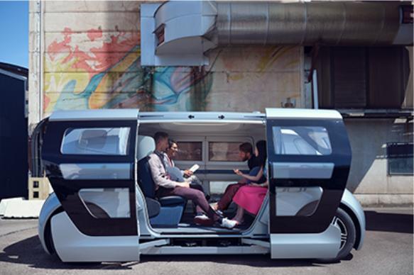 恒大或出售旗下电动车企国能,估值10亿美元