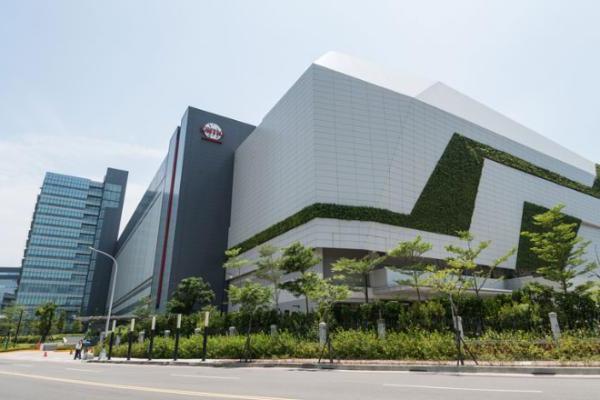 台积电将在日本建立首座芯片厂,索尼电装或参与