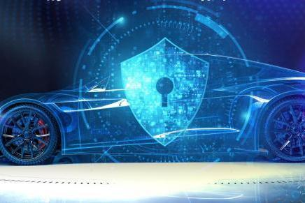 瑞萨电子宣布将全面支持面向未来汽车级MCU 和SoC的ISO/SAE 21434标准