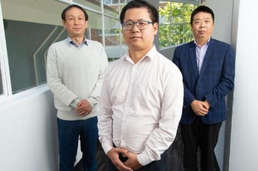 研究人员发现新催化剂 可将二氧化碳转化为燃料