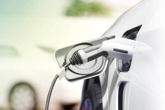 印度创企研发快速充电技术 5至15分钟就可给电动汽车充满电