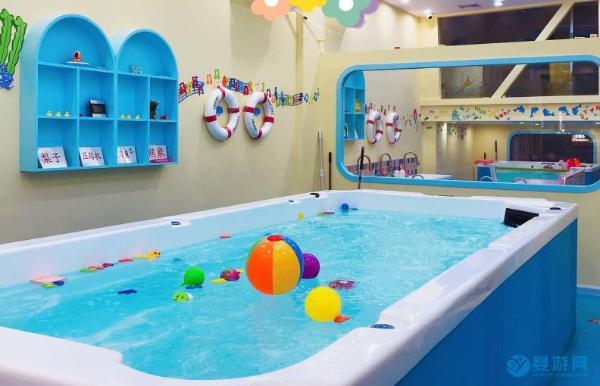 婴儿游泳馆顾客流失率高怎么解决