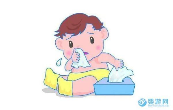 水育专家讲述秋季预防宝宝的小妙招