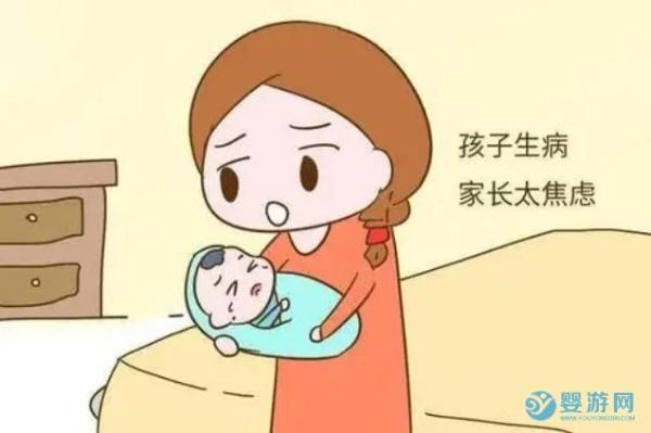秋天宝宝容易生病?从婴幼儿游泳开始改善