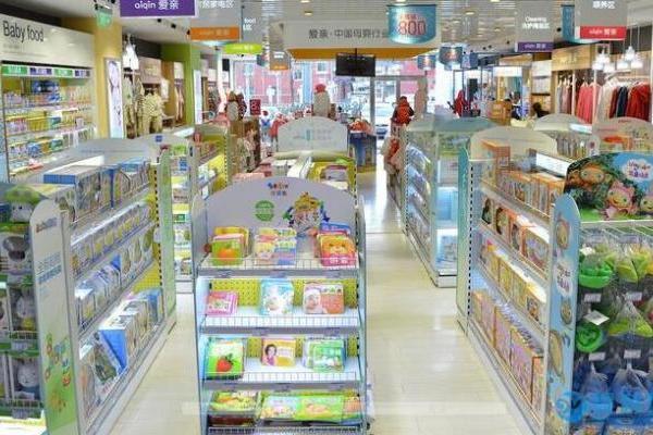 新时代母婴顾客最重视的几点需求,开店的别错过