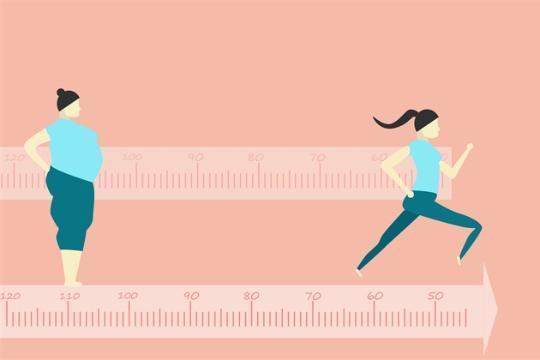 中疾控专家:儿童青少年超重肥胖率近20%,农村儿童肥胖问题超过城市!