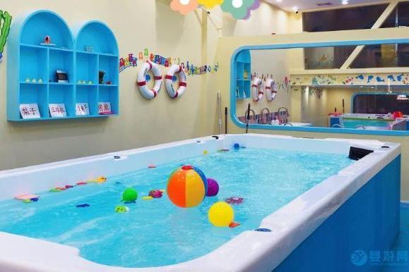 经营婴儿游泳馆最常见的三个问题和解决方法