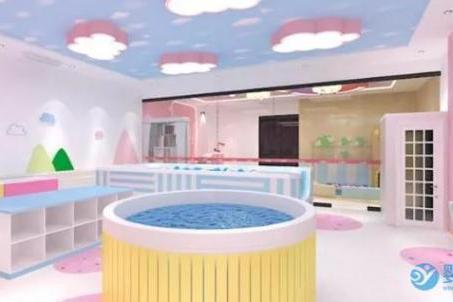 经营婴儿游泳馆不注意这些细节可万万不行