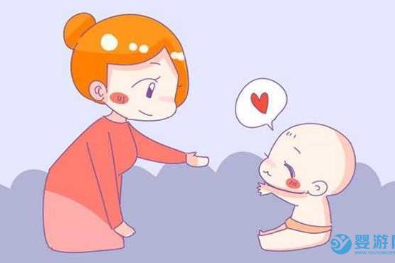 抓住宝宝发育黄金期,游泳才是早教的第一步