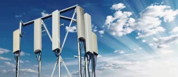 通宇通讯中标中国联通天线大单:把握更大市场机会