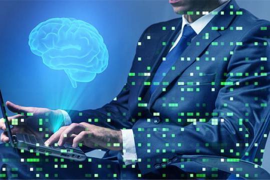 商越科技完成3.2亿人民币B轮融资,由启明创投领投