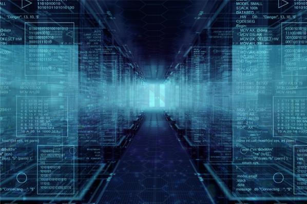 戴尔公布量子混合仿真平台,可创建量子混合算法