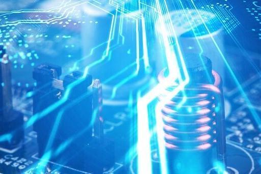 量子计算机迎来升级!英科学家制出无瑕疵的超导薄片 比头发丝薄1万倍