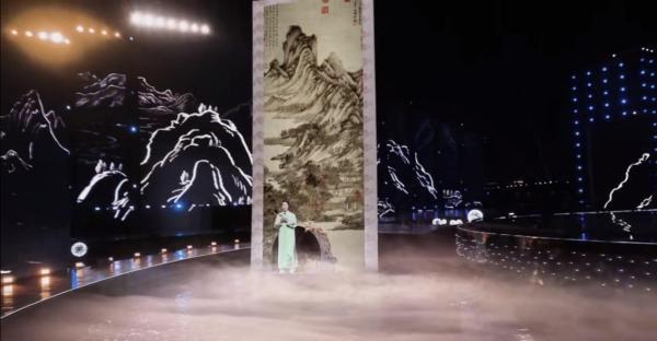 """2021总台秋晚今晚播出 """"未播先火""""全方位彰显品质"""