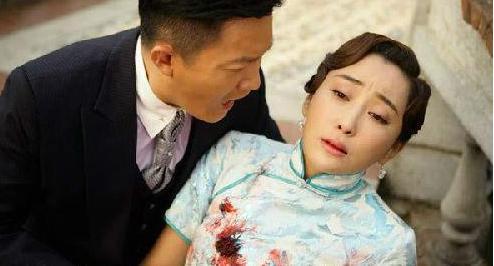 抗战传奇电视剧《勇敢的心》:一部展示民族抗争与追求自由的史诗
