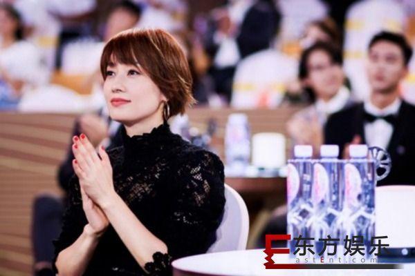 北京国际电影节圆满闭幕,百岁山见证天坛奖诞生