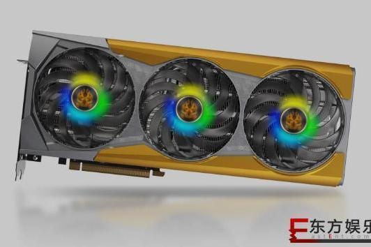 诠释毒药基因,蓝宝石RX 6900 XT风冷版上线