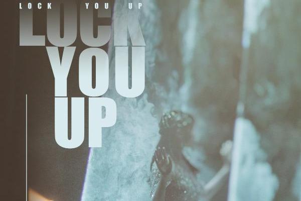 细腻讲述情感过往 刘亦芊新歌《LOCK U UP》MV上线