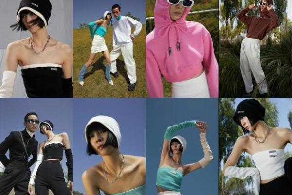 SHANZHI品牌首发系列ROADTRIP DUKE(公路爵士)正式发布