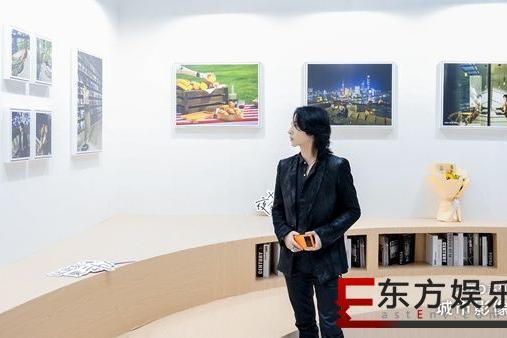 vivo天猫超级品牌日解锁光影魅力,X70系列打开非凡影像视界