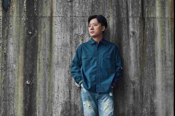 歌手张磊实力新作《已然如此》今日上线 暖伤歌声冲破...