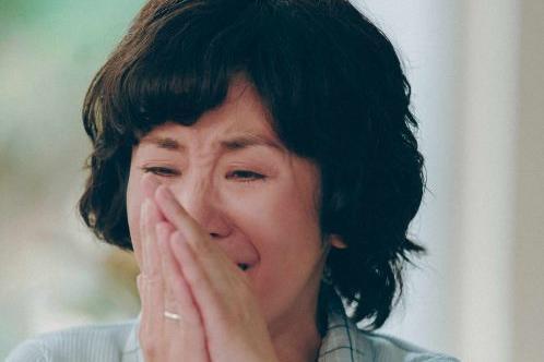 金秋9月必看!母爱催泪口碑爆棚 电影《妈妈的神奇小子》曝片段吴君如眼泪决堤
