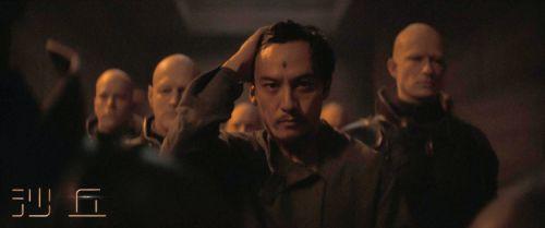 《沙丘》将于10月22日全国上映 预告片全新镜头刷新想象边界