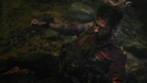 """""""锤哥""""克里斯·海姆斯沃斯回归主演Netflix动作大片《惊天营救2》"""