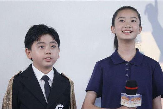 《皮皮鲁与鲁西西之罐头小人》首映 郑渊洁:继续用电影陪伴大家