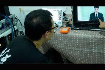 文艺电影《纵生》杀青 主创团队打造中国首部一镜到底电影