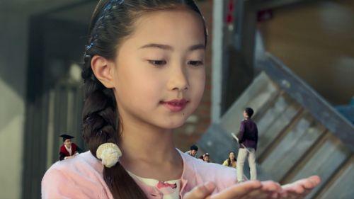 电影 《皮皮鲁与鲁西西之罐头小人》定档9月30日全国上映