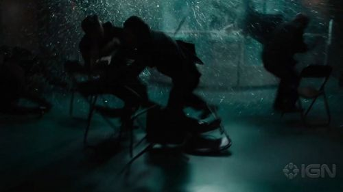 漫威电影《毒液2》发布独家片段 展示屠杀的诞生