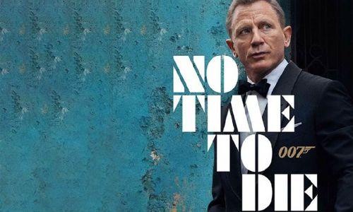 《007》电影制作人芭芭拉·布洛柯里:明年物色007人选