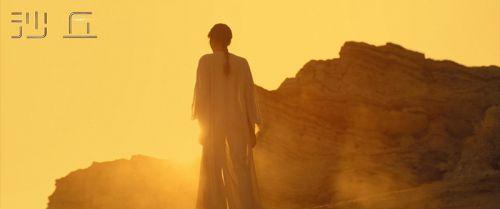 电影《沙丘》全球票房超7650万美元 甜茶&赞达亚梦里梦外组CP