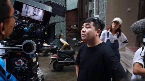 90后新锐导演蒙汉电影《青春再见青春》定档9月13日全国上映