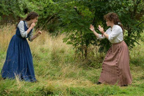海伦娜·伯翰·卡特确认回归《福尔摩斯小姐2》继续饰演尤多莉亚·福尔摩斯