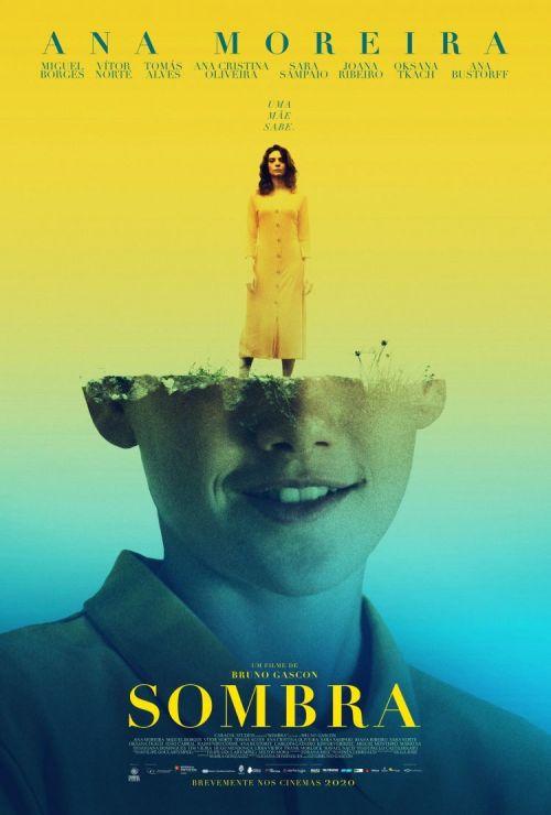 知名导演布鲁诺·加士空执导电影《阴霾之下》确认引进内地